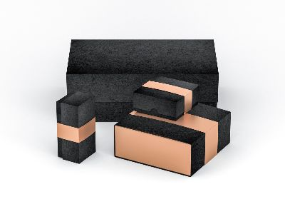 creative packaging, custom boxes, custom packaging, custom packaging boxes, custom shipping boxes, packaging company, retail packaging