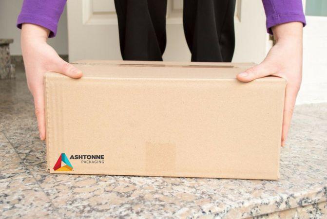 ECOMMERCE PACKAGING, custom packaging, custom boxes, creative packaging,  custom designed packaging, packaging supplies