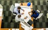 Cost Increase Collaboration