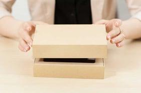 Custom boxes, custom packaging, creative packaging, packaging supplies, custom product packaging