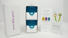 custom designed packaging, creative packaging, innovative packaging from a packaging partner, a packaging company near me