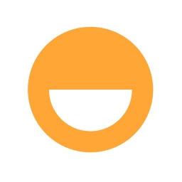 Smilo logo
