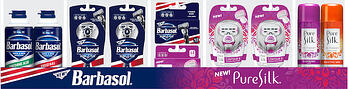 36-System-PDQ Barbasol- creative packaging and custom designed packaging for retail and shelf ready packaging