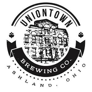 Uniontown Logo from a packaging partner, a packaging company near me providing innovative packaging, custom designed packaging and custom boxes