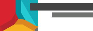 ashtonne_logo