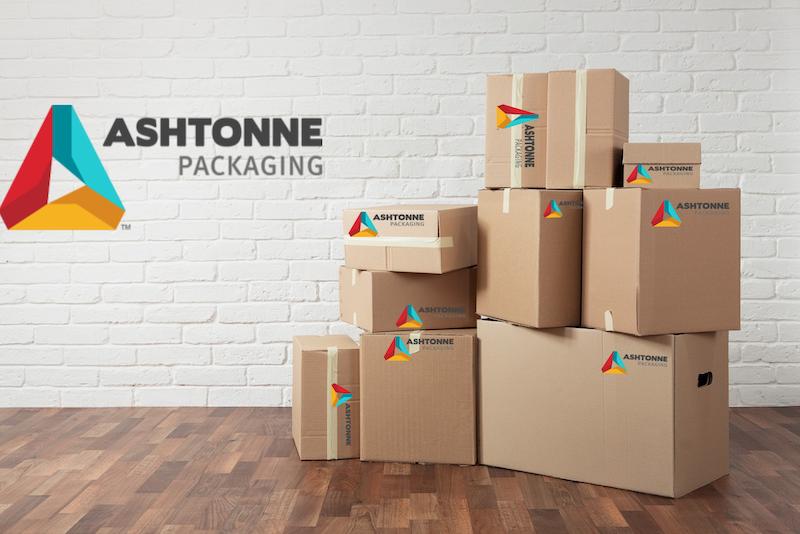 Custom Boxes, custom packaging, creative packaging, custom packaging boxes