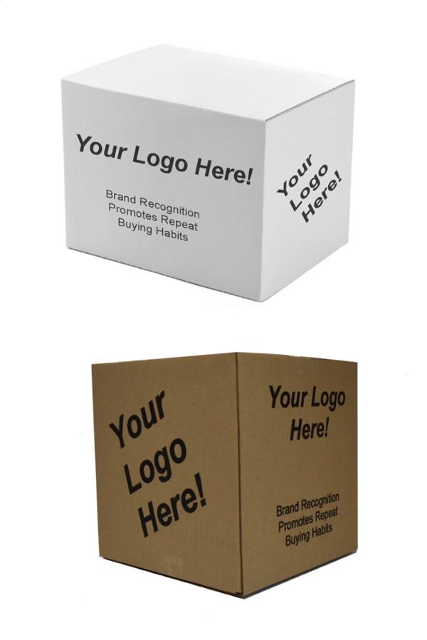 Custom boxes, custom designed packaging, custom and creative packaging
