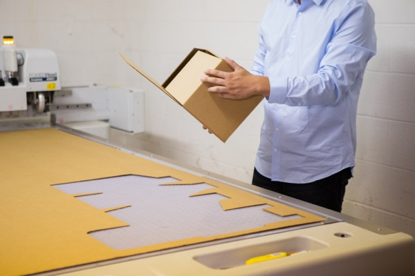 Top 7 Reasons Why Suppliers Should Be Your Packaging Department