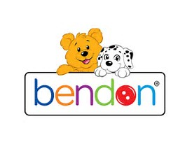 Bendon- custom designed packaging and displays from packaging partner