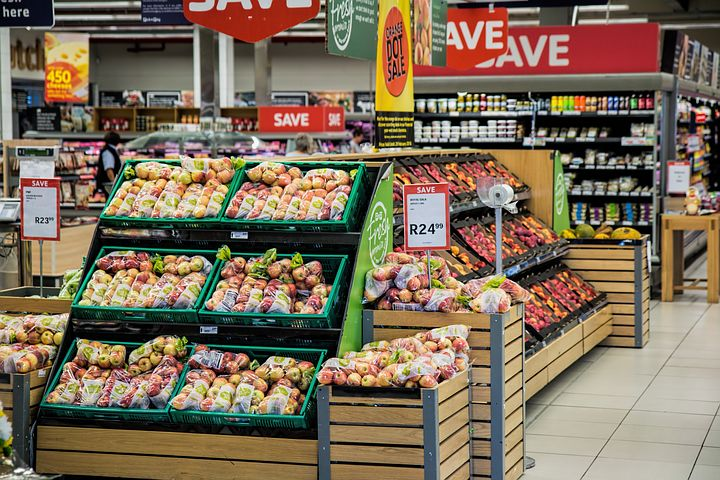 How Premium Packaging Can Unleash Shelf Appeal