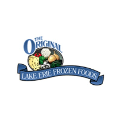 Lakeerie- custom designed packaging and displays with packaging partner