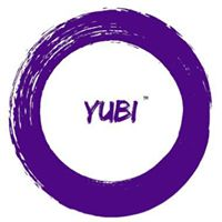 Yubi Beauty- custom designed ecommerce packaging and displays