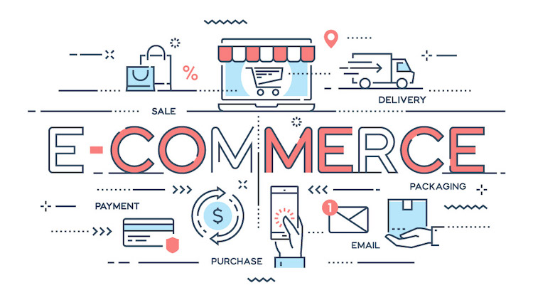 eCommerce Essentials for Business to Consumer Sales
